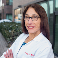 Dr. Margery Kates - Owings Mills, MD gynecologist